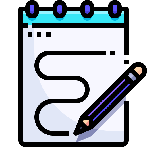 Icon png transparent Sketch