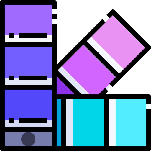 Icon png transparent Pipette