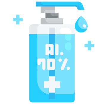Icon png transparent Alcohol