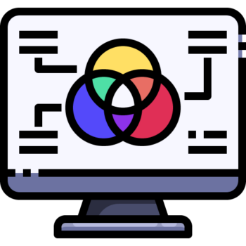 Icon png transparent Rgb