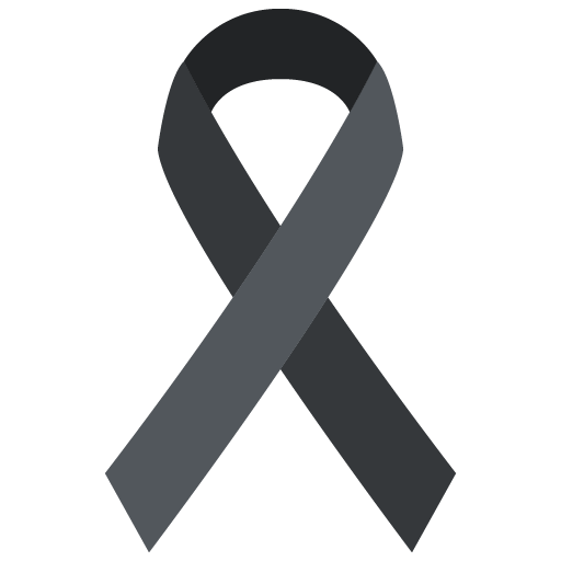 Icon png transparent RIP