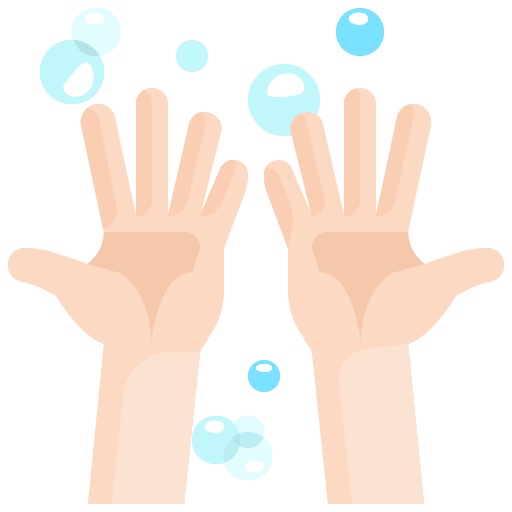 Icon png transparent Hand