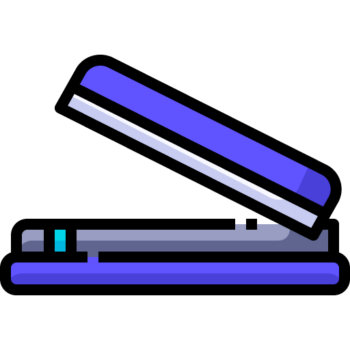 Icon png transparent Stapler Remover