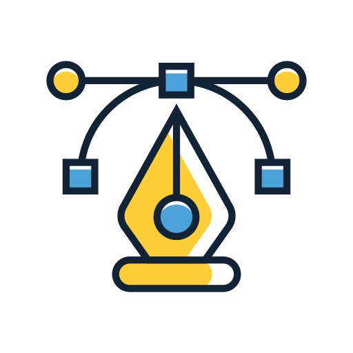 Icon png transparent ANCHOR POINT