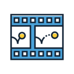 Icon png transparent ANIMATION