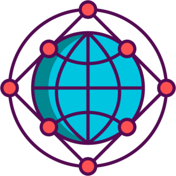 Icon png transparent Artificial Noosphere