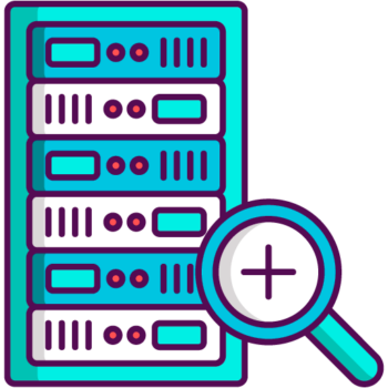 Icon png transparent Big Data Algorithm