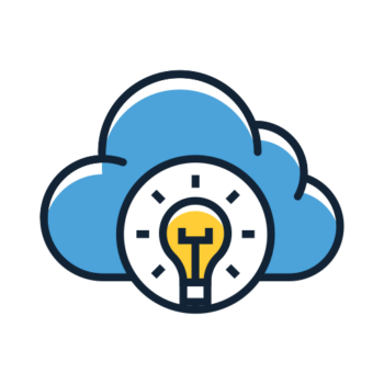 Icon png transparent CLOUD