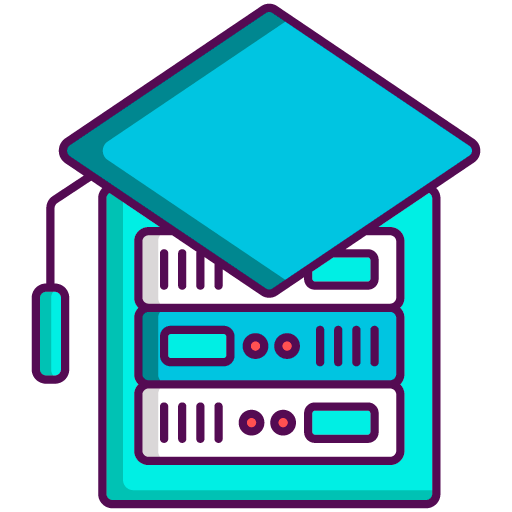 Icon png transparent Expert System
