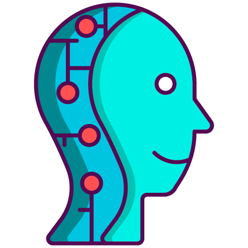 Icon png transparent Human Computer Interaction