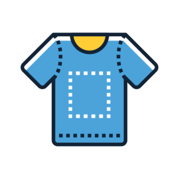 Icon png transparent SHIRT DESIGN