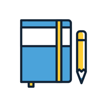 Icon png transparent SKETCHBOOK