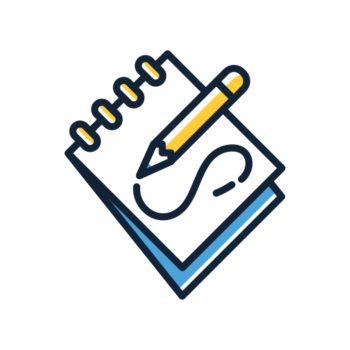 Icon png transparent SKETCHING