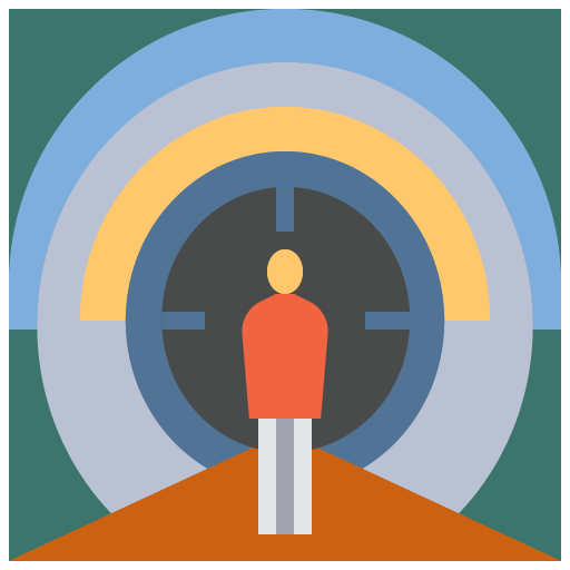 Icon png transparent time machine travel science