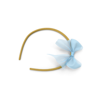 Bow Headband Png images art