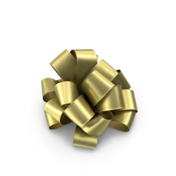 Bow Png image art