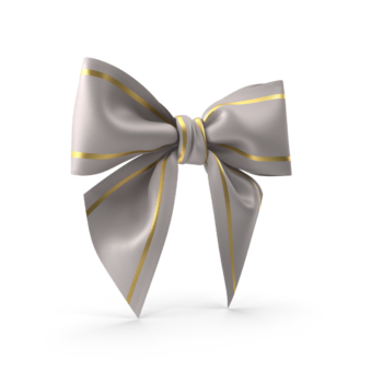 Bow Png images art