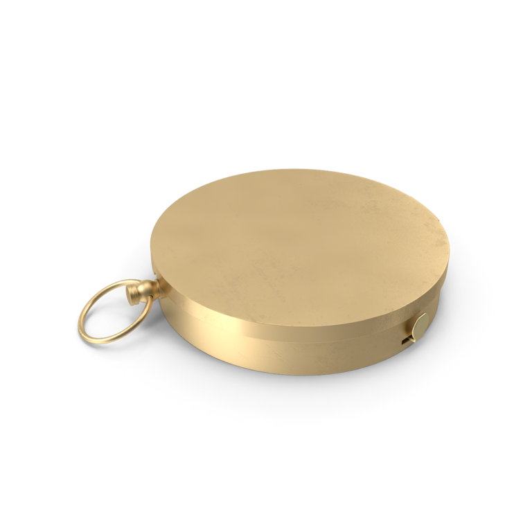 Closed Compass png image