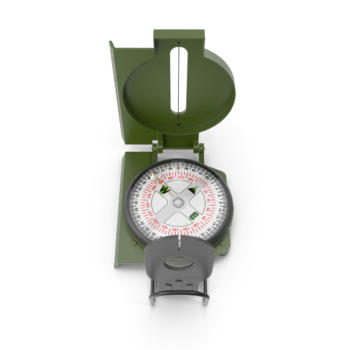 Compass D png image