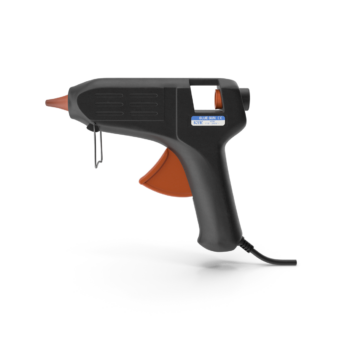 Glue Gun png transparent pistol images