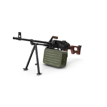 Machine Gun png transparent pistol images