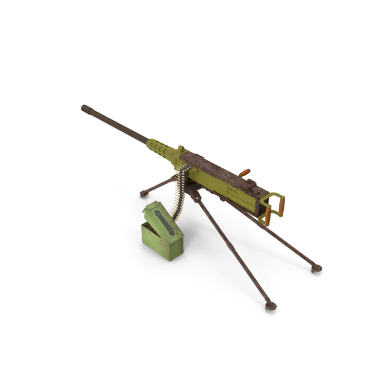 Machine Gun F png transparent pistol images