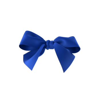 Red Bow Png images