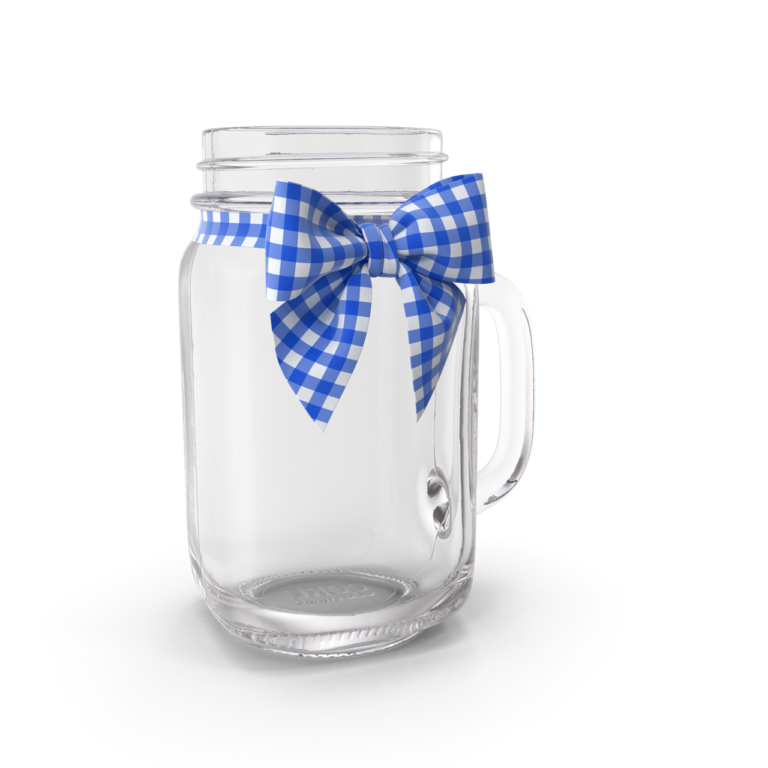 Red Jar with Bow Png images