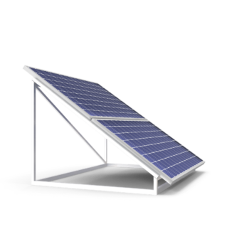 Solar Panel png image