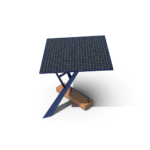 Solar Tree png image