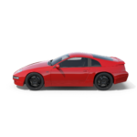 Sports Car png image