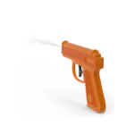 Water Gun png transparent pistol images