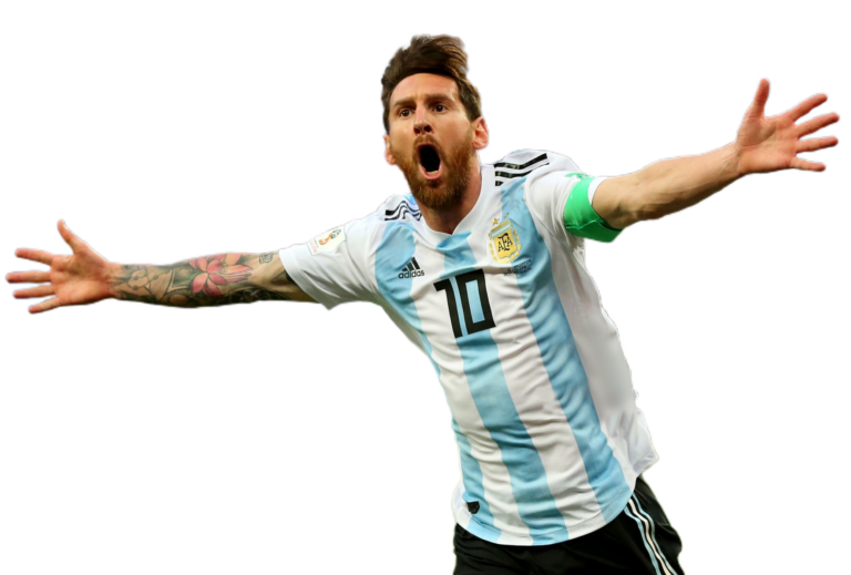 Lionel messi copa america pic free png image download