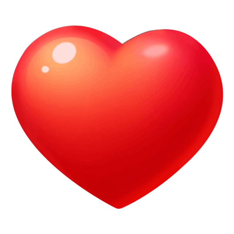 Love Love d png image