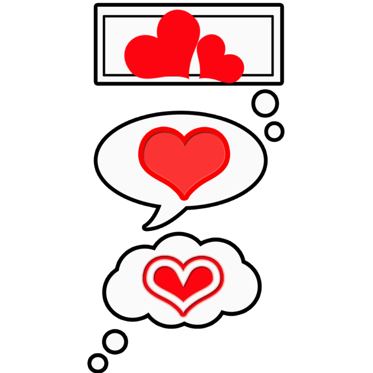 Love Love png image