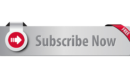 Youtube Subscribe Buttons Vector image Colorpng free png image download